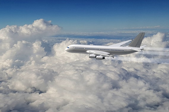 aviation-meteorology