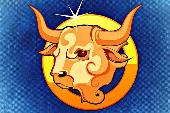 western_astrology