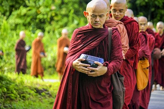 buddhisim