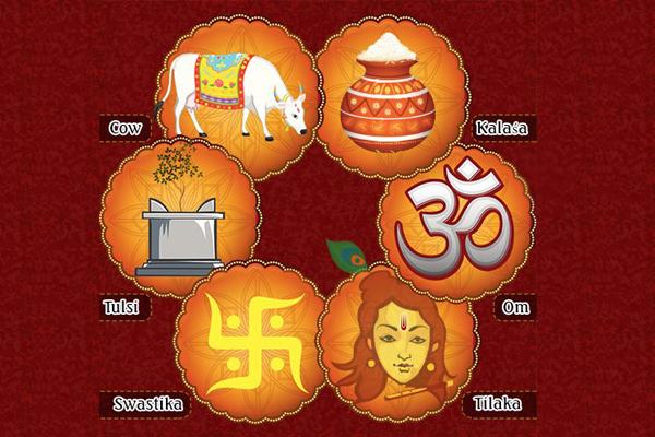 hinduism-gisp