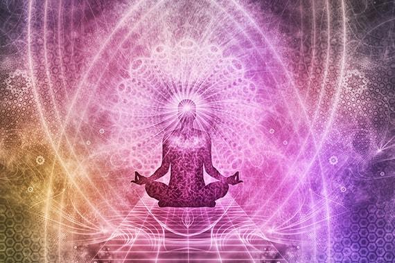spirituality-guides