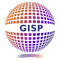 logo-gisp-small