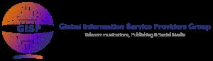 GISP Logo